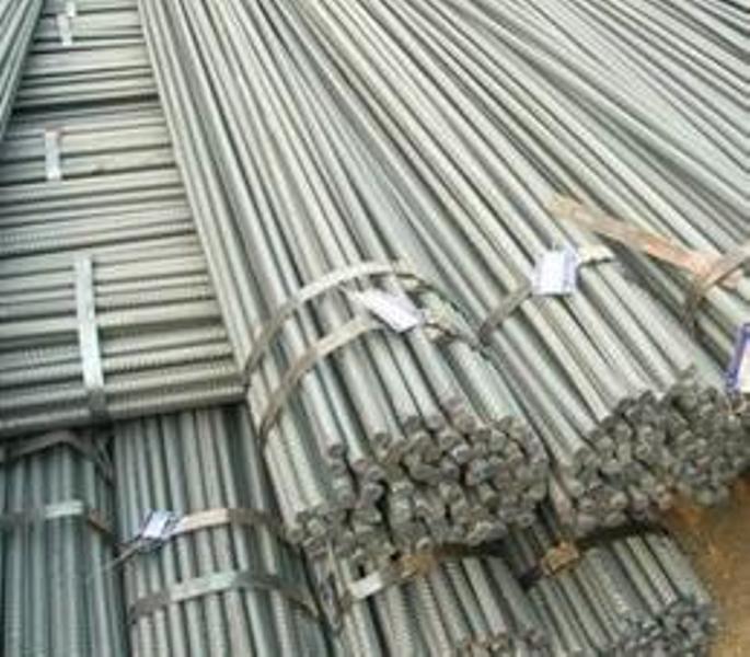 Buy 线材螺纹钢