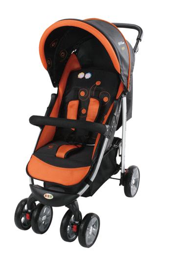 Buy 婴儿推车761-H268