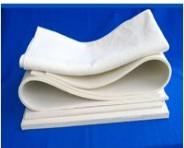 Buy Industrial Wool Felt