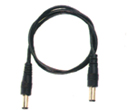 Buy Electrical cable series