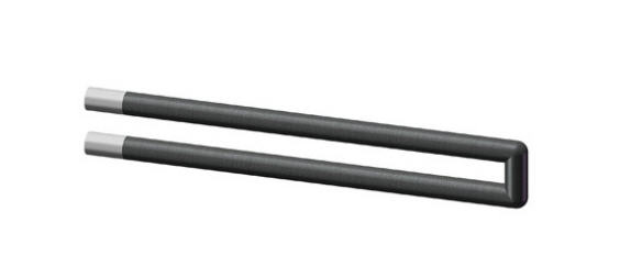 Buy Silicon carbide heating elements