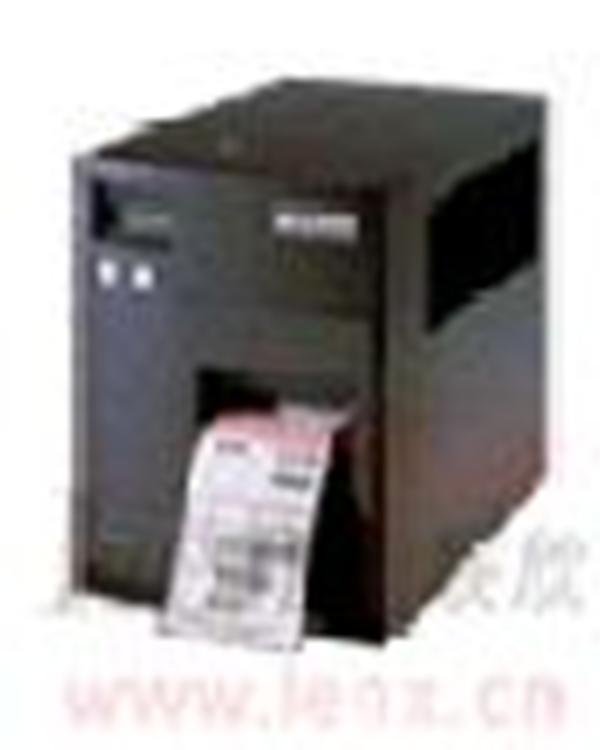 Buy SATO CL408e条码打印机
