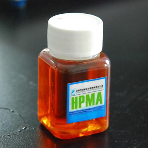 Hydrolyzed Polymaleic Anhydride-HPMA