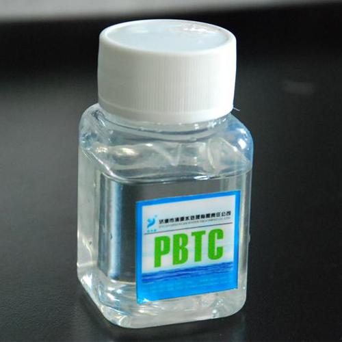 PBTCA 50%