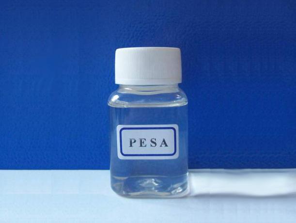 PESA-Polyepoxysuccinic Acid