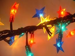 Buy Decorative lighting