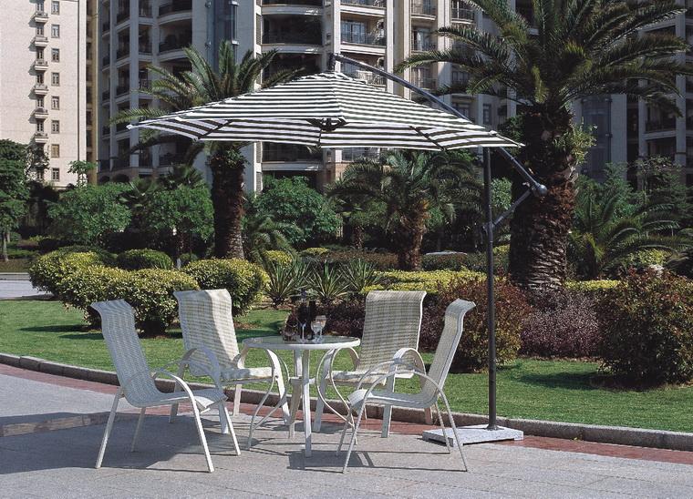 Buy Key is Outdoor furniture,garden furniture, rattan furniture