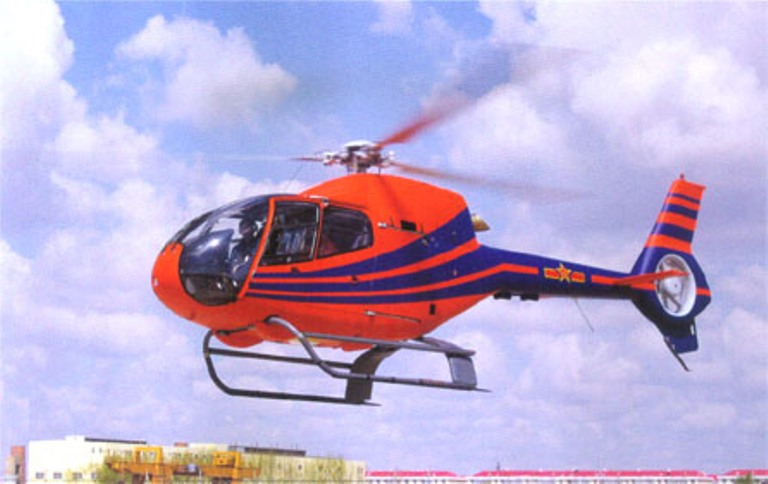 飞机 直升机 768_484