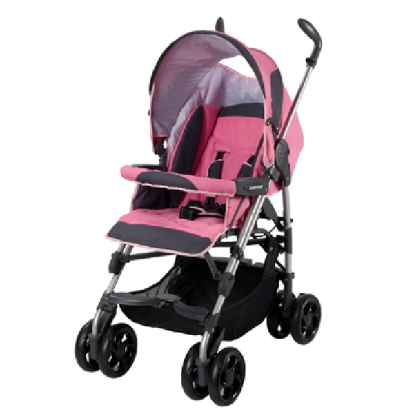 Buy 婴孩推车
