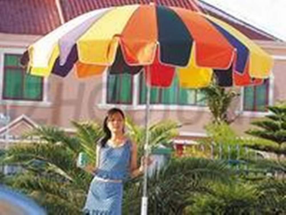 Buy 沙滩伞