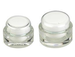 Buy COSMETIC JAR JW5001