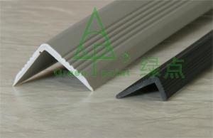 Edge Protection Profile Pvc Floor