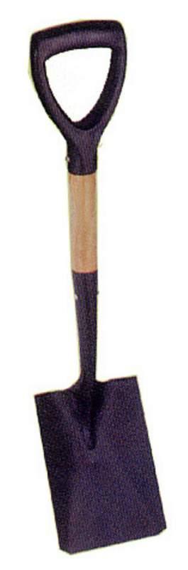 Buy Shovel