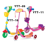 Buy 童车系列YTT-05