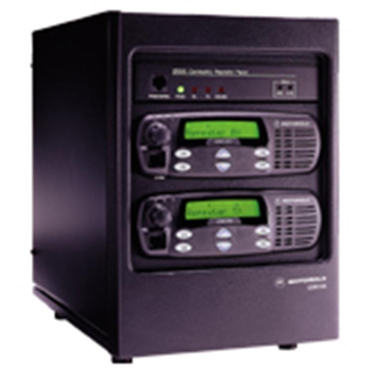 Портативные рации радиостанции