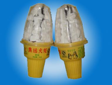 龙旺桶装冰淇淋