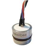 Buy SS100 Series Piezoresistive OEM Pressure Transducers