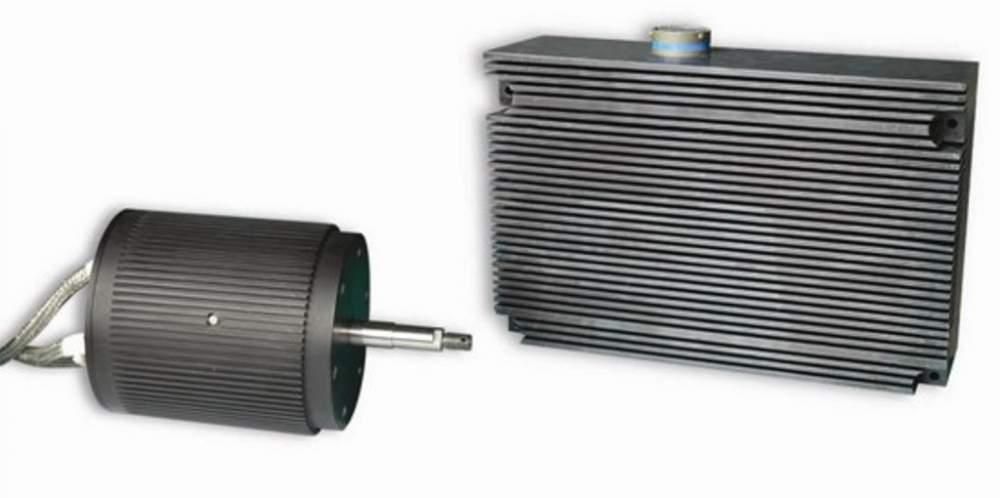 Buy WYZD-3.2无刷直流电动机
