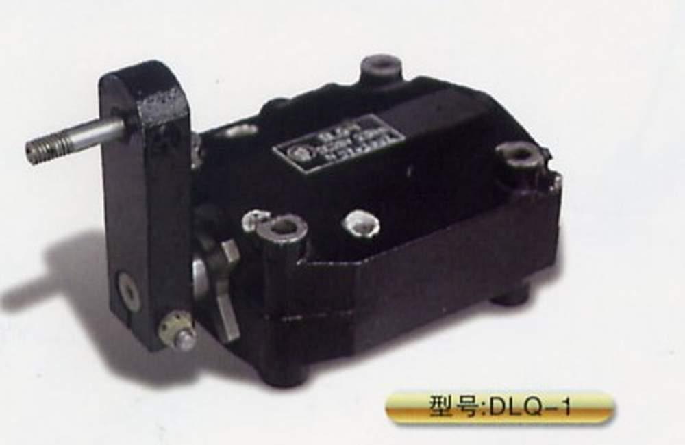 Buy DLQ-1电磁制动器