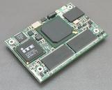 Buy CM-X270 Computer-on-Module