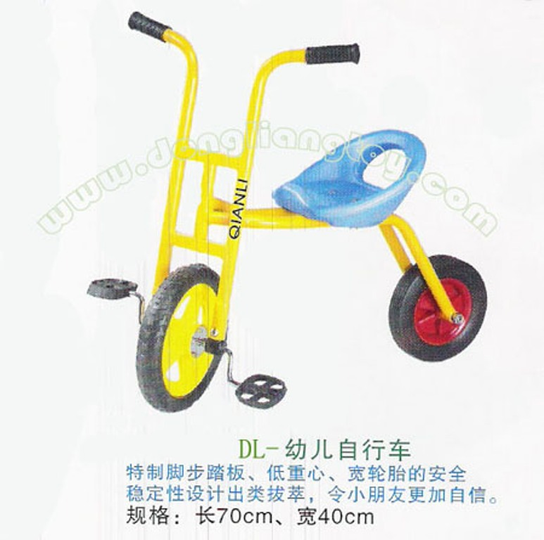 Buy DL-幼儿自行车