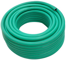 Buy 焊接管(氧气管)