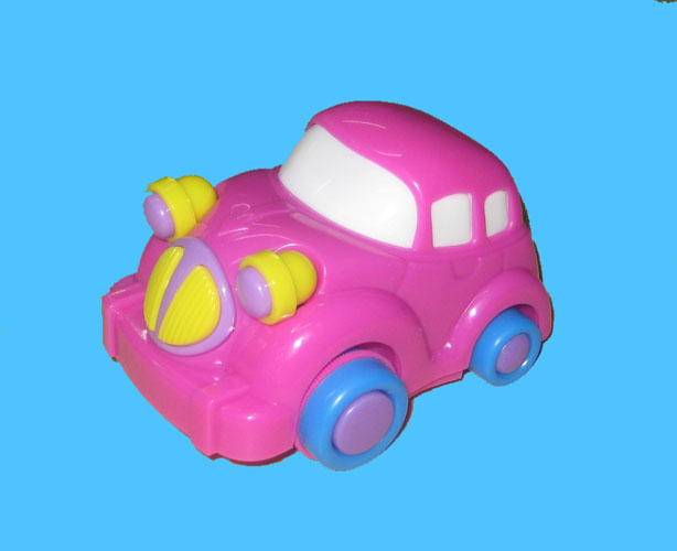 Buy 8565A03惯性小汽车