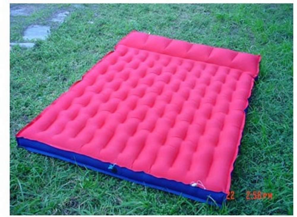 购买 充气床垫