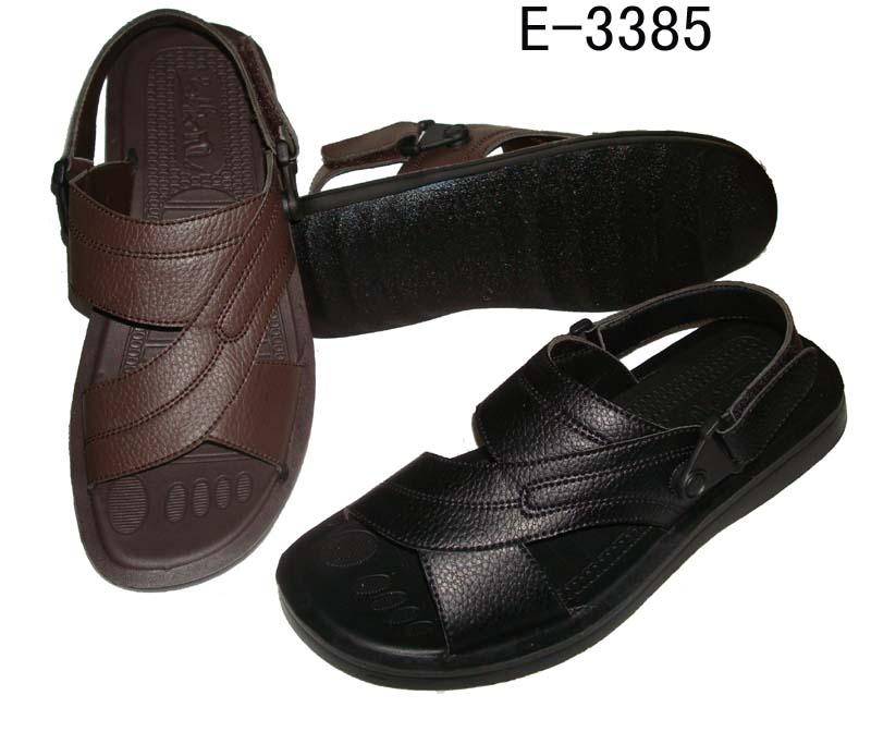 男式凉鞋 价格 |