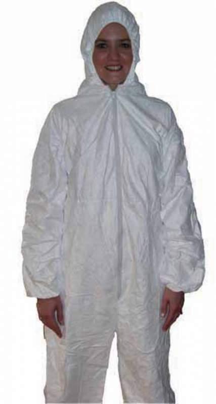 Buy 一次性防护服