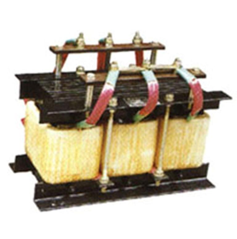 价格变阻器 在 世界市场 购买 变阻器. 特性, 描述, 图片 变...