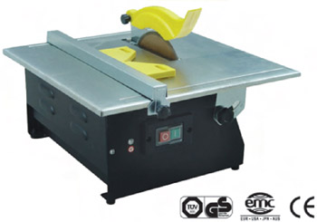 Buy Tile Cut off Machine
