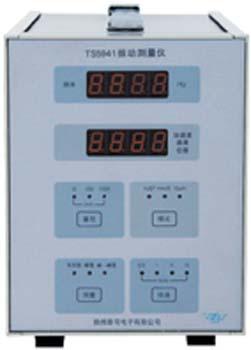 Buy TS5942冲击测量仪