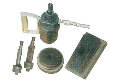 Buy 分离式液压拉孔机 1282