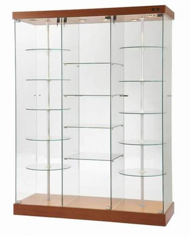 展示柜效果图,白酒展示柜效果图,玻璃展示柜效果图,客厅展示柜
