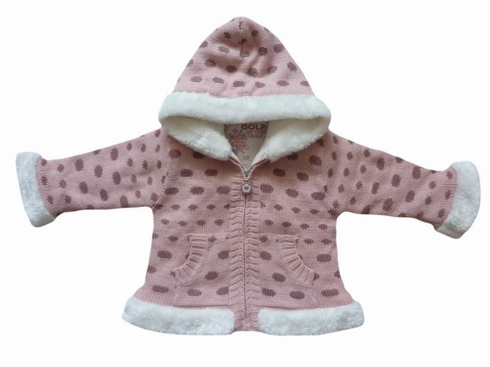 价格儿童冬季羽绒服 在