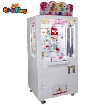 购买 Treasure Hunt game machine