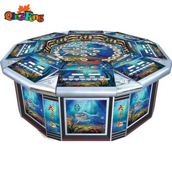 购买 Greater China(Guangzhou game machine factory supply)