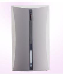 Buy 除湿机 EPI608D