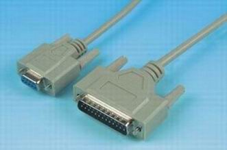 Buy MODEM CABLE