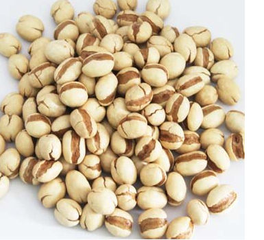 购买 Glutinous rice peanut