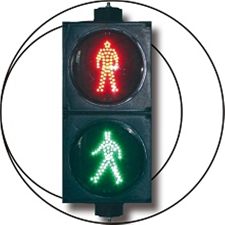 Buy LED交通信号灯