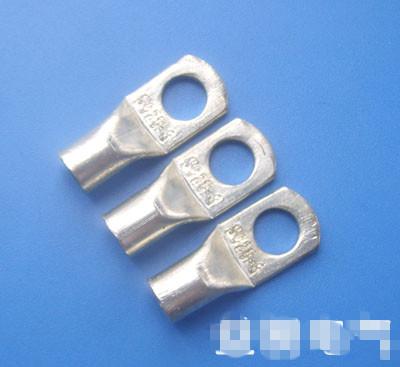 sc(jga)铜接线鼻子
