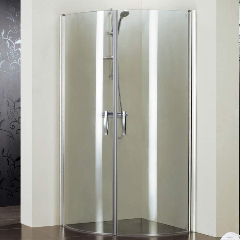 床房有淋浴室吗?   卫生间淋浴室隔断效果图   齐齐哈尔哪有