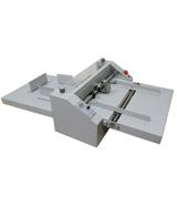 Buy FN- C480A电动多功能压痕机