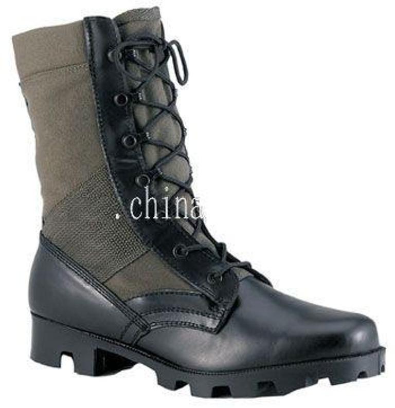购买 战斗靴