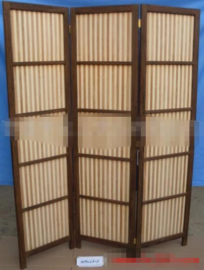 购买木制工艺品, 价格