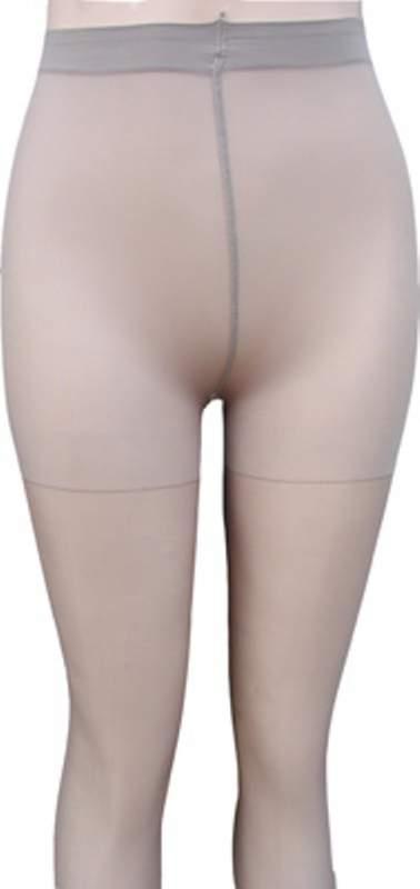 超薄超透连裤袜