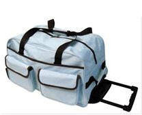 购买 WG702 Trolley Bag