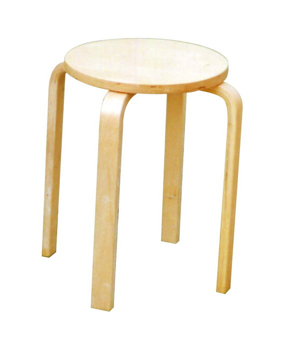 Buy 圆凳